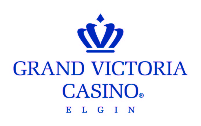 Grand Victoria Casino–Elgin, IL