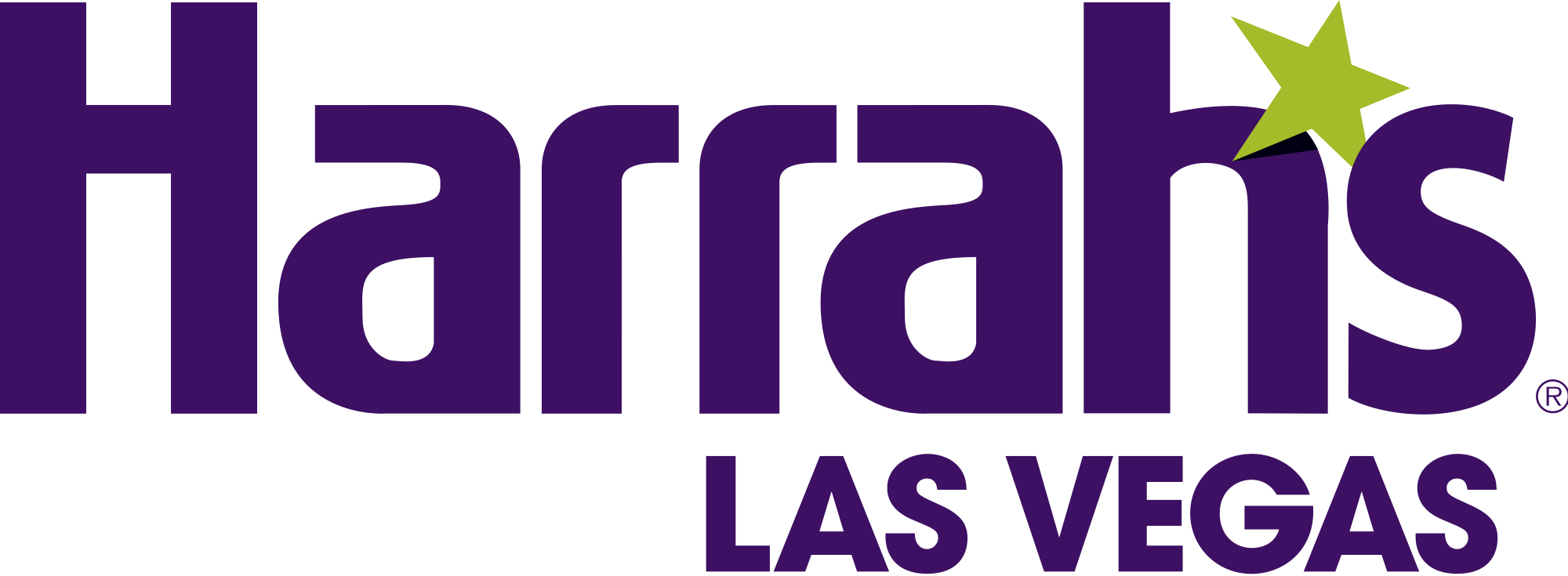Harrah's Casino–Las Vegas, NV