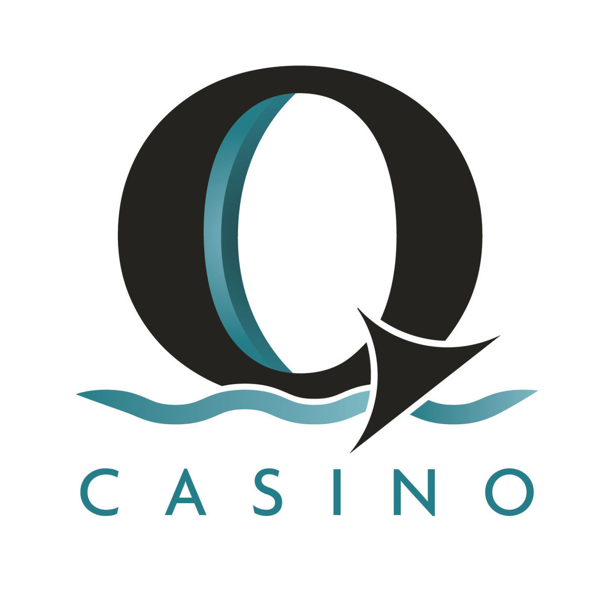 Q Casino–Dubuque, IA