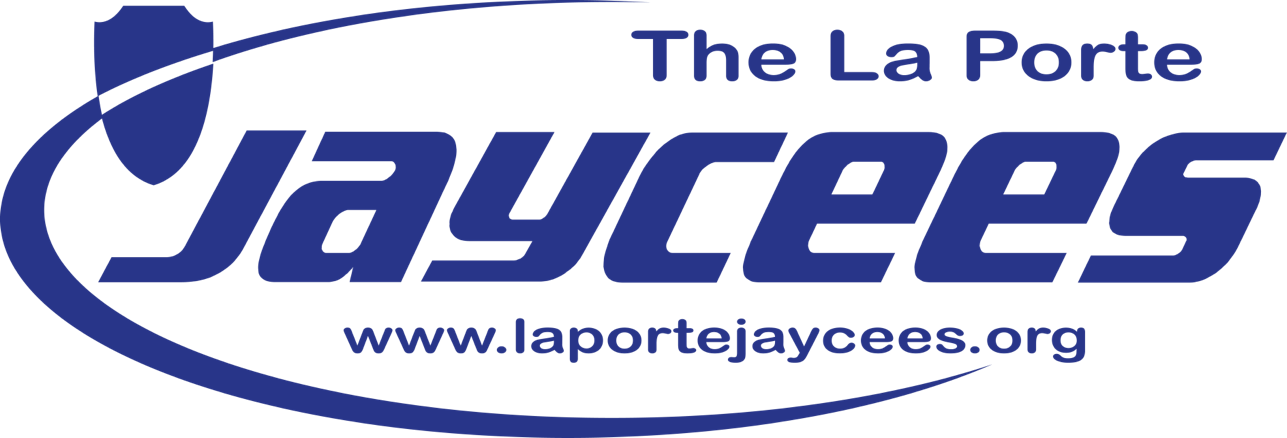 The La Porte Jaycees
