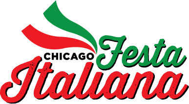Festival Italiano–Chicago, IL