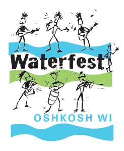 Waterfest–Osh Kosh, WI